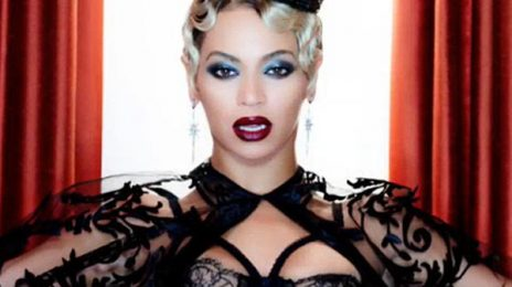 Billboard Belle: 'Beyonce' Set For Third Week Atop Of US Charts