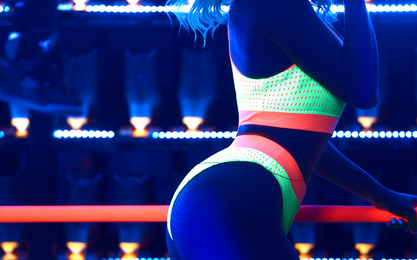 Hits Daily Double: 'Beyonce To Sell 200,000 Digital Units In Three Days'