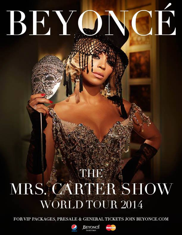 beyonce-mrs-carter-feb