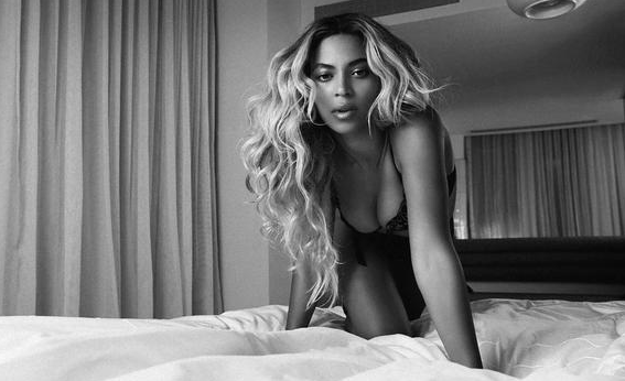 beyonce-she-is-diva-that-grape-juce-she-is-diva