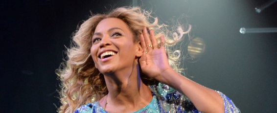 beyonce-she-is-diva-that-grape-juice-1-