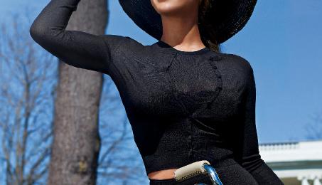 Beyonce Readies 'Artist Development' Program For Aspiring Artists