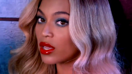 Clear Channel Weigh In On 'Beyonce' / Explain Album Radio Roll Out