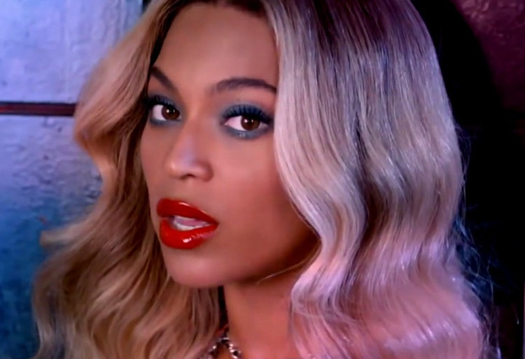 beyonce-she-is-diva-that-grape-juice-blow