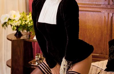 Beyonce Battles Online Piracy As Illegal Download Figure Hit $3.8 Million
