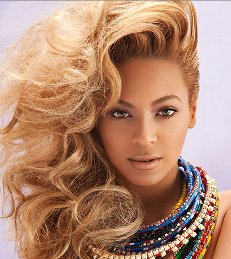 beyonce tgj she is diva vacation that grape juice Hot Shots: More From Beyonces Caribbean Getaway