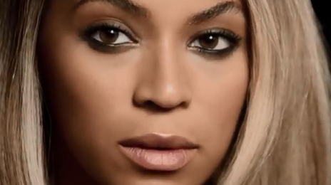 Must See: Beyonce Bares All At NYC 'Beyonce' Screening