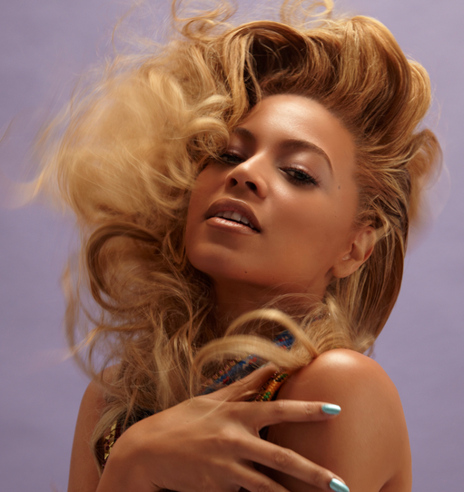 beyonce-that-grape-juice-she-is-diva-2013-1