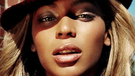 New Video: Beyonce - 'XO'