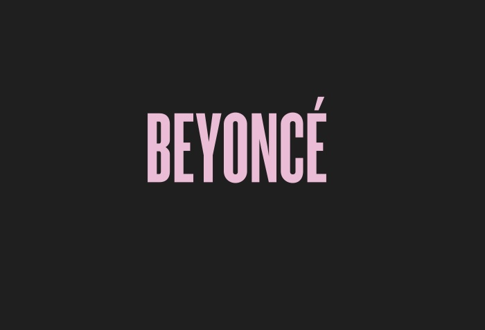 beyonce visual album Beyonce Visual Album: That Grape Juices Top 5 Moments