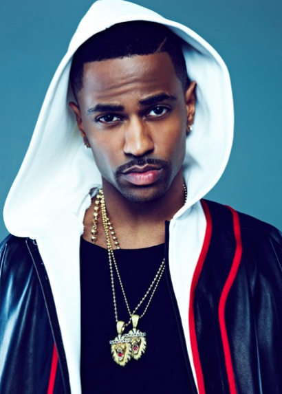 big sean that grape juice she is diva4 Must See: Power 106s Cali Christmas 2013 (Full Show)