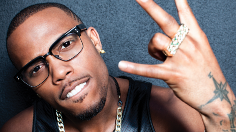 B.O.B Cites Beyonce As Inspiration: 'She Lets You Know How Powerful You Can Become'