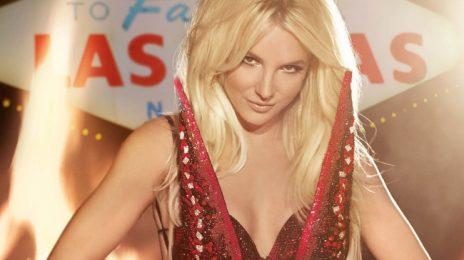 Teaser: Britney Spear' E! Special 'I Am Britney Jean'
