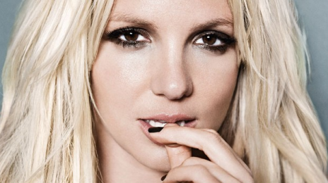 Britney Spears On 'Britney Jean' Promotion Criticism: 'I Have Nothing To Prove'