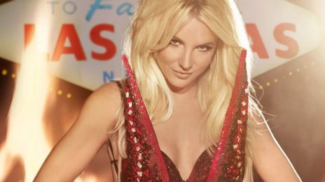 Pop Critic Blasts Britney Spears' Vegas Show:  'No One's Going There Expecting To See Beyonce'