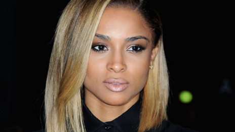 Ciara: 'My Journey Is Just Beginning...I Want To Build An Empire'