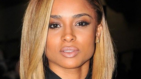 Ciara Fans Pen Open Letter / Demand Update On 'Ciara' Era