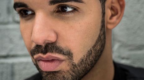 New Song: Drake - 'Trophies'