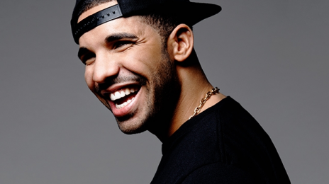 New Song: Drake - 'Sh*t (Kendrick Lamar Diss?)'