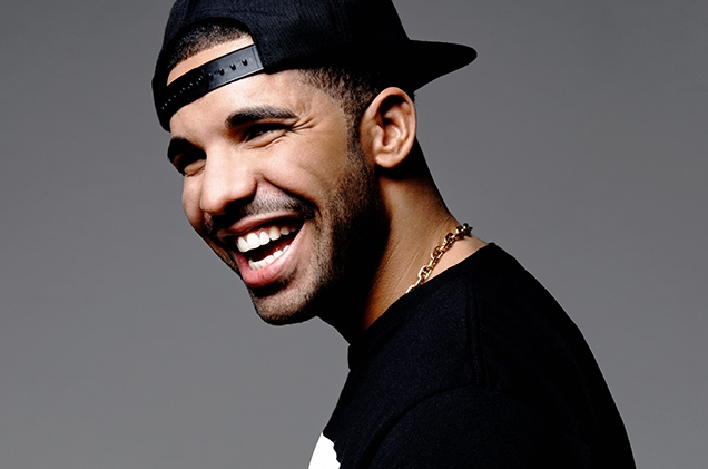 drake she is diva that grape juice tv that grape juice New Song: Drake   Sh*t (Kendrick Lamar Diss?)