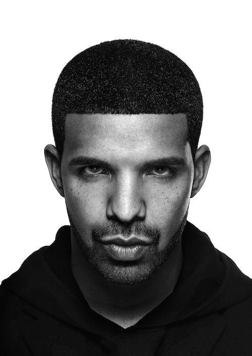 drake vibe thatgrapejuice 3 Drake Covers VIBE / Talks Kanye West, Wanting To Be A Dad, & More