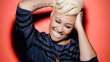 Lady GaGa & Emeli Sande Help Boost UK Music Industry Value To £3.5 Billion