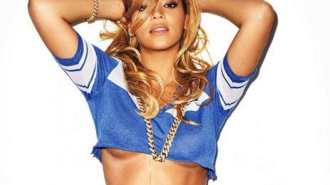 Shocking: Beyonce Album Release Sparks Fan Breakdown