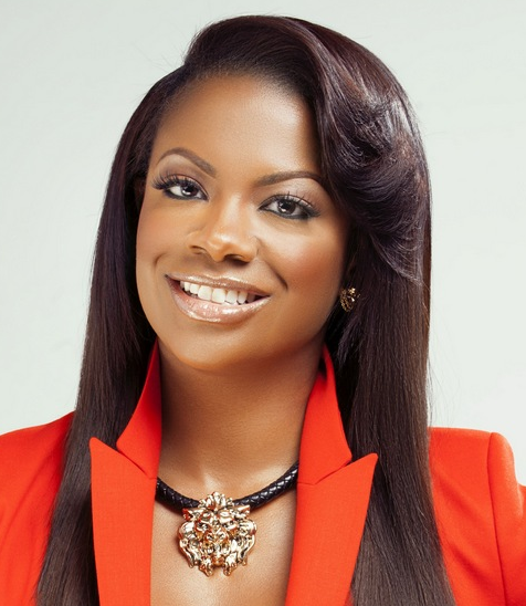 kandi burruss that grape juice she is diva 1 Kandi Burruss: Xscape Got The Same Deal As TLC