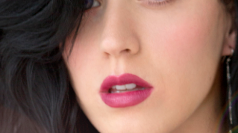 New Video: John Mayer - 'Who You Love (Featuring Katy Perry)'