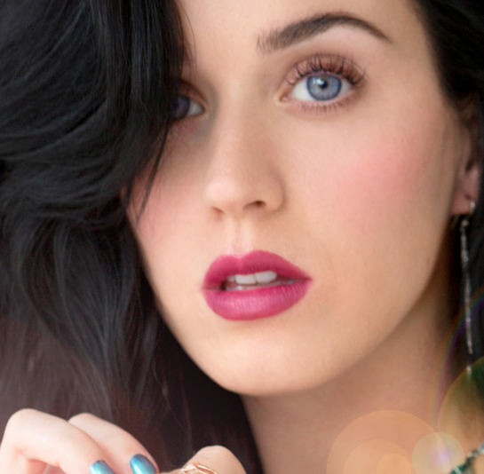 katy-perry-that-grape-juice-she-is-diva-tgj