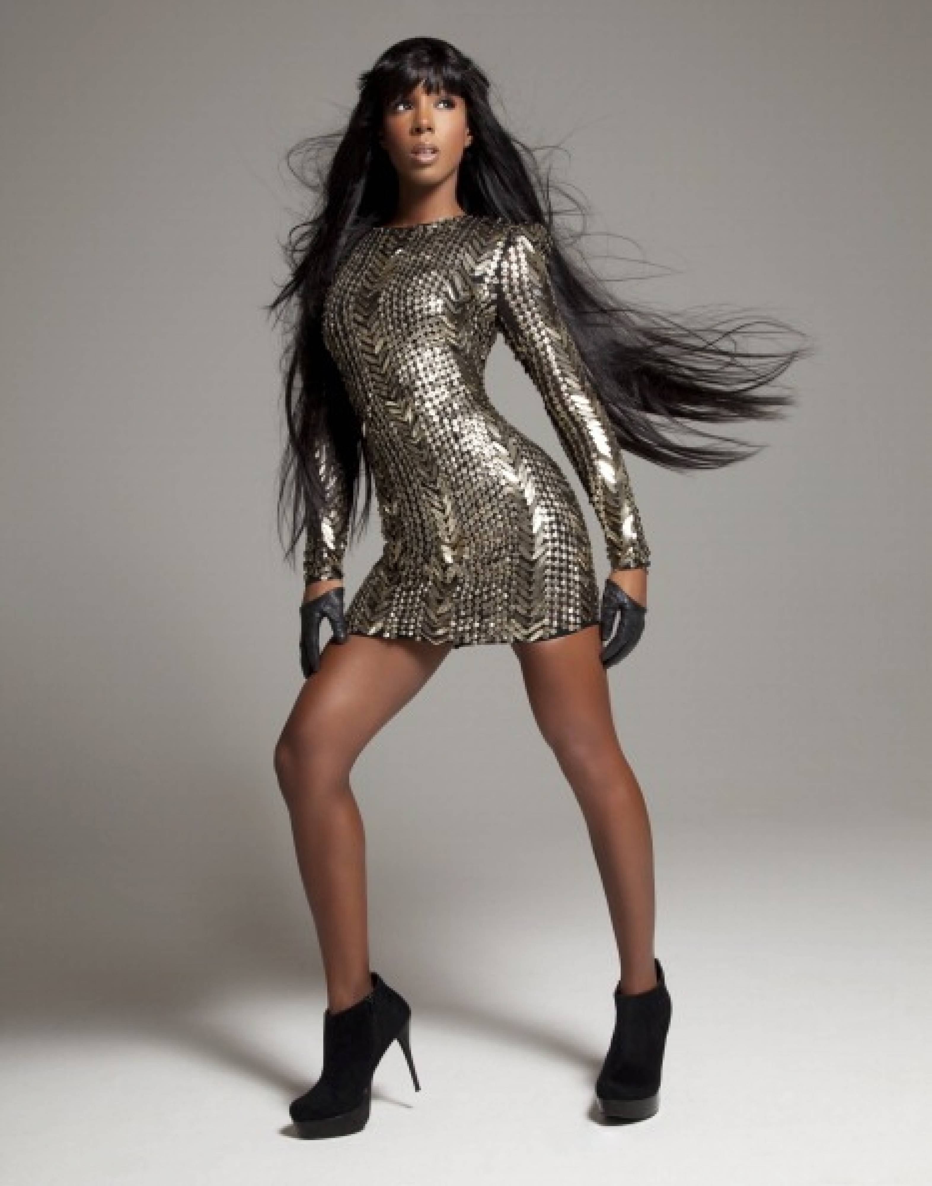 kelly rowland 2014 2015 Kelly Rowland Reveals: I Am Working On A New Project