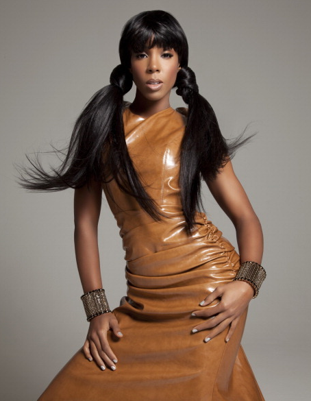 kelly rowland she is diva that grape juice 10 Watch: Kelly Rowland Stars In Salvation Army Public Service Announcement