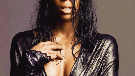 Kelly Rowland Hints At New Tour Ahead Of New Album