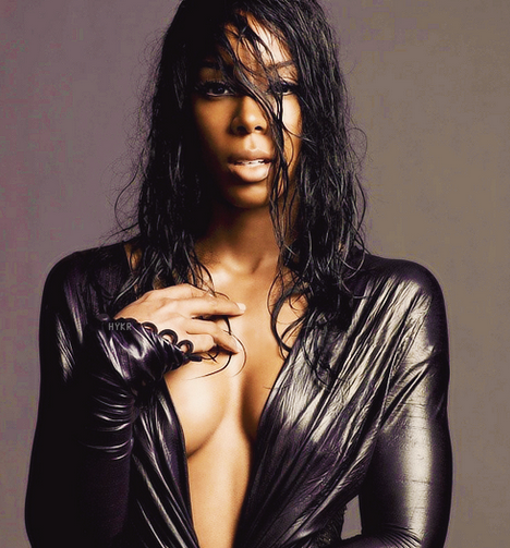 kelly rowland that grape juice she is diva 2 1 Kelly Rowland Hints At New Tour Ahead Of New Album