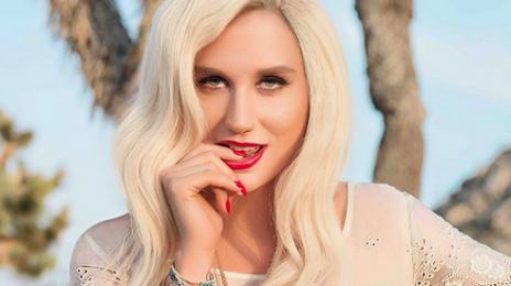 Katy Perry, Ke$ha Rihanna, Lady GaGa And Beyonce 'Slay' Charts With New Releases