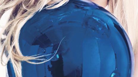 Watch: Lady GaGa Rocks Japan's 'Smap x Smap' With 'Applause' & 'Venus'