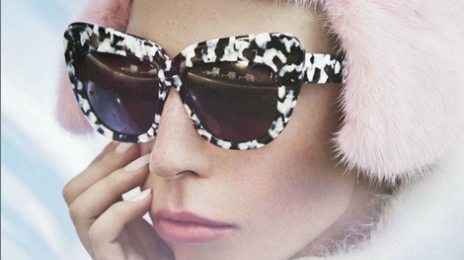 Yoko Ono: 'Art Would Be Dead Without Lady GaGa'