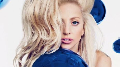 Confirmed: Lady GaGa To Perform In Front Of Christina Aguilera On 'The Voice' Finale