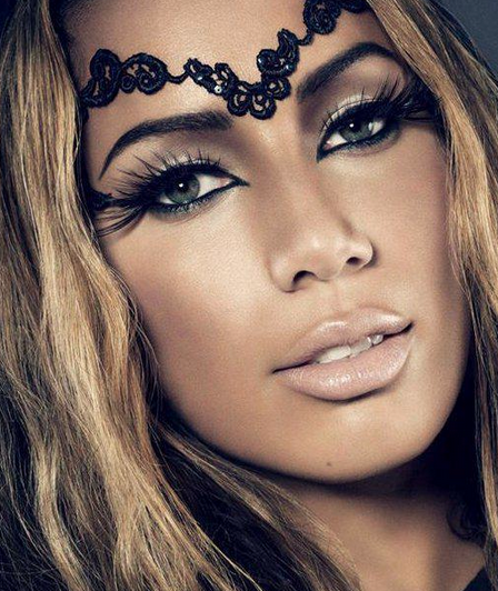 leona lewis that grape juice she is diva 16 Leona Lewis Sets UK Chart Record With Christmas Single
