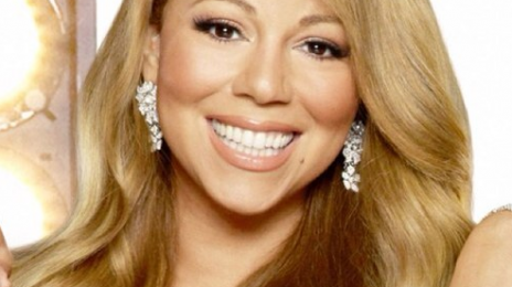 Report: Mariah Carey Paid $1 Million To Perform For Angolan Dictator...Accused Of Murder