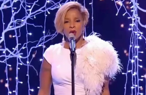 mary-j-blige-favourite-things