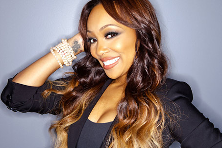 monica she is diva that grape juice2 Monica Enlists Brandy / Tamar Braxton Writer For New Album