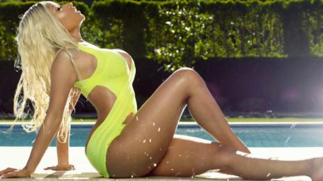 Forbes Release 2013's '10 Highest Paid Women In Music' List / Nicki Minaj Pulls In $29 Million