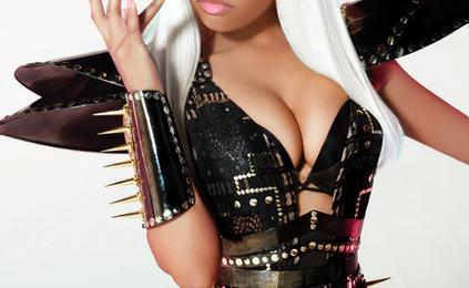 Watch: Nicki Minaj Makes Big Screen Debut In 'The Other Woman'
