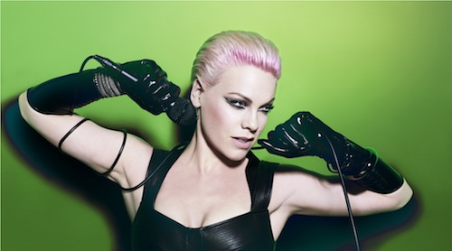 pink grammy 2014 2014 Grammy Awards: Pink & Kendrick Lamar Announced As Performers