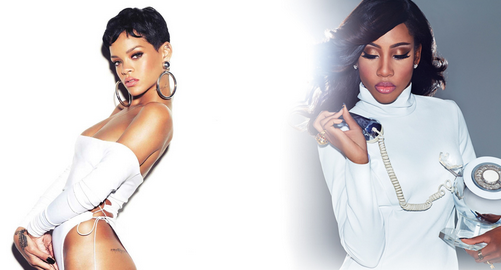 rihanna-sevyn-streeter-that-grape-juice-she-is-diva