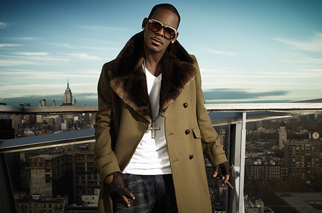 rkelly panties black thatgrapejuice R. Kelly Readies Three New Albums For 2014 Release