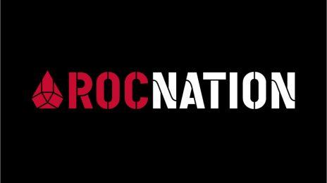 Watch: 'Roc Nation MasterClass With Shea Taylor & Elijah Blake'