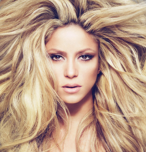 shakira-she-is-diva-that-grape-juice-1