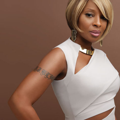 she is diva that grape juice mary j blige R.Kelly & Mary J.Blige To Launch 2014 King & Queen Tour